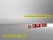 Efecto - OBJETO DISOLVIENDOSE-texto_solucion.jpg