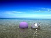 como crear un mar realista -prueba-de-agua-de-mar2.jpg