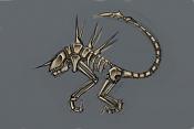 Evolucion0_100   2d-monstruo-00.jpg