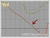animacion para demo-spline.jpg