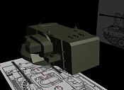 Tirit vs Karras vs Rafa-wip_turret2.jpg