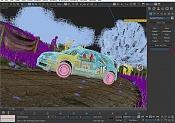 Rally-screen.jpg