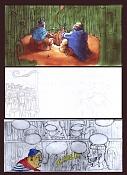 mi basurilla variada   -1.comic.prueba.maquetacion-copia.jpg