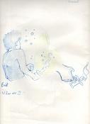 Dibujos rapidos , Bocetos  y apuntes  en papel -imagen-001.jpg