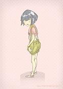 HerbieCans-nina-mira-2_by-herbiecans.jpg