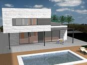 La casa mis padres -piscina.jpg