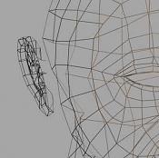 cabeza con oreja-00112.jpg