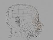 cabeza con oreja-00111.jpg