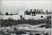 Sd Kfz  164 Nashorn-emboscado.jpg