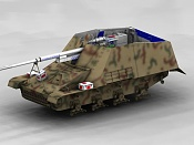Sd Kfz  164 Nashorn-wip-prueba-ambush.jpg