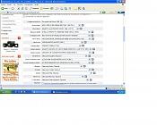 Vray con Pentium IV -dibujo.jpg