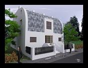Steiner House-normal-color.jpg