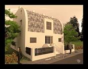 Steiner House-sephia.jpg