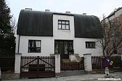 Steiner House-cid_20051213_kmm_img_7992.jpg