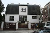 Steiner House-cid_20051213_kmm_img_7995.jpg