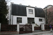 Steiner House-cid_20051213_kmm_img_8012.jpg