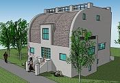 Steiner House-arqadolfloos.jpg