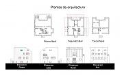 Steiner House-vw2.jpg