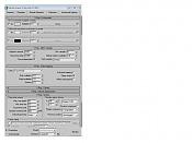 Se cierra al renderizar con Vray-presentacion2.jpg