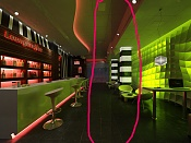 variacion en iluminacion-camara-2.jpg