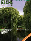 La Tercera Edicion de la Revista Eichnews-Online esta Ya disponible, no te la pierdas-green-edition.jpg