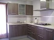 Mi cocina   otra vez-imgp0184.jpg