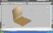 Dibujar estas curbas en aautocad 3D-respaldo.jpg