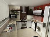 Mi primer render interior-cocina-final-4.jpg