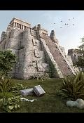 Piramide azteca-aztec_pyramid_forums_new.jpg