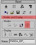 Eliminar desplazamiento en un biped-biped_modes.jpg