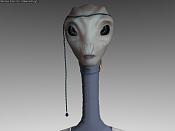 Clonador de Kamino  Star Wars -render_detalles.png