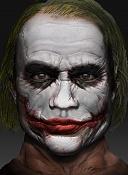 The Joker-hedge-the-joker.jpg