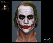 The Joker-3478.jpg
