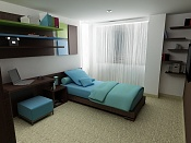 Mi primer render interior-dormitorio-final-1.jpg