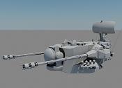 Tirit vs Karras vs Rafa-wip_turret3.jpg