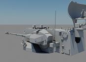 Tirit vs Karras vs Rafa-wip_turret4.jpg