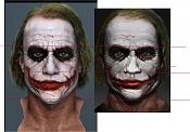 The Joker-csi-miami-dice.jpg