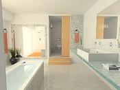 Baño-bano-21.jpg