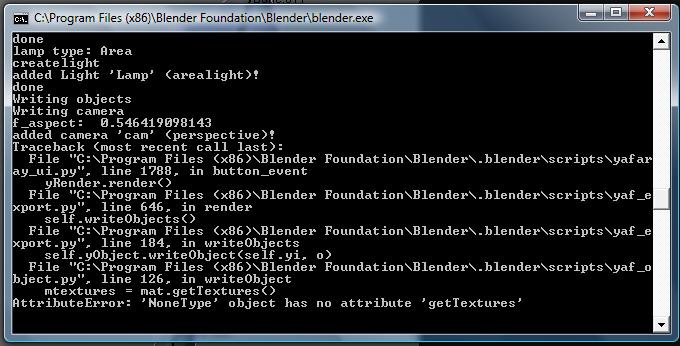 Imposible instalar Yafaray-yafaray.jpg