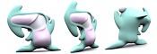 HerbieCans-tibuprueba-1.jpg