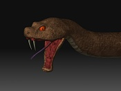 Serpiente Low poly-dibujo.jpg