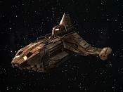 Unas navecillas-caza7.jpg