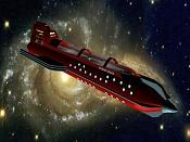 Unas navecillas-starliner4.jpg