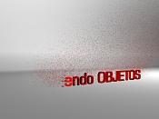 Efecto - OBJETO DISOLVIENDOSE-texto_1a.jpg