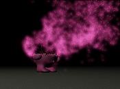 Desvaneciendo objetos - sistema de particulas-ani_aq.jpg