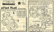 Version adaptada del vehiculo   aTTaK TRaK   de   He-Man  -manual_attak_trak_01.jpg
