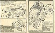 Version adaptada del vehiculo   aTTaK TRaK   de   He-Man  -manual_attak_trak_03.jpg