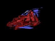Version adaptada del vehiculo   aTTaK TRaK   de   He-Man  -ataktrak2.jpg