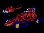 Version adaptada del vehiculo   aTTaK TRaK   de   He-Man  -ataktrak.jpg