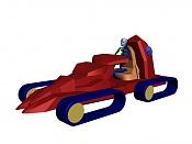Version adaptada del vehiculo   aTTaK TRaK   de   He-Man  -ataktrak_3d.jpg